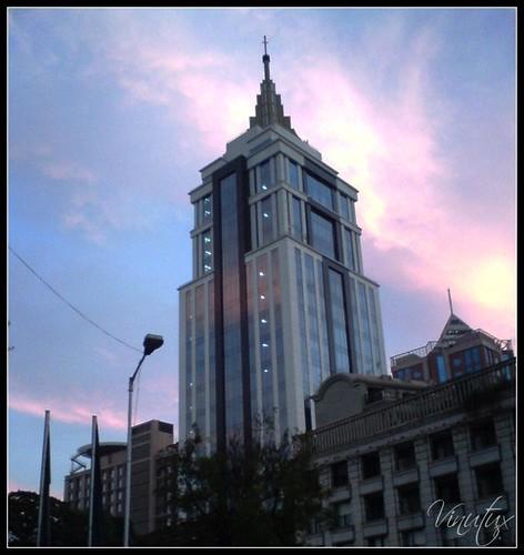 UBgroup-HQ-bglr