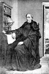 Andrés de Urdaneta