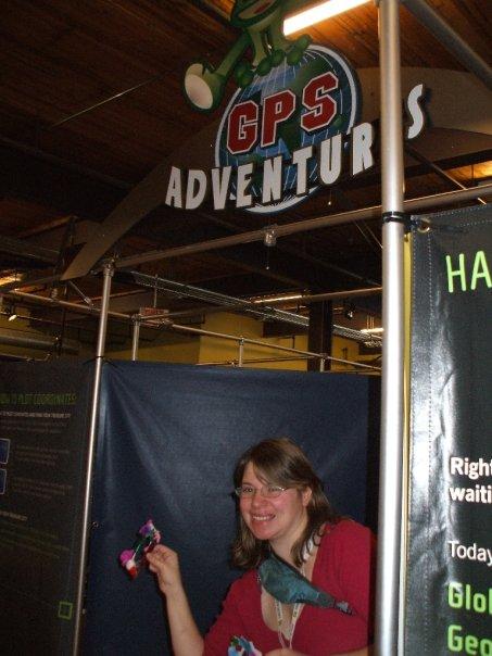 gps adventure maze 04