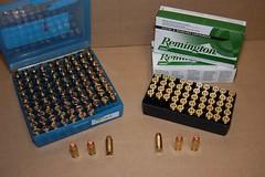 Ammo-Comparison