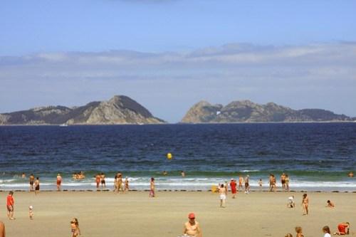 Galicia Tour 3-8 agosto 2009 (745)