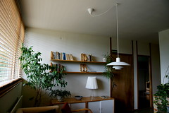 The Aalto House - 2F