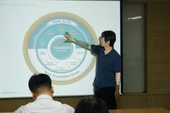 090702-ALM기반의 협업플랫폼