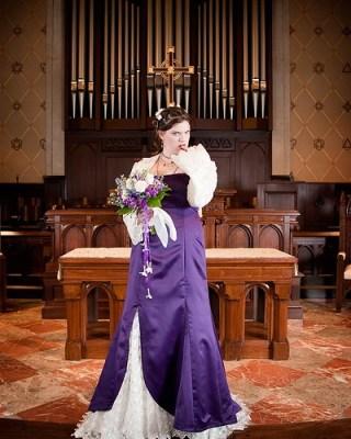 di_wedding-haugh-web-087