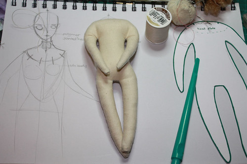 jointedheadprototype2