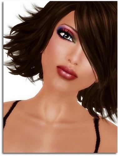 Click photo to view more make ups