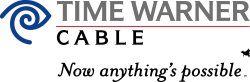 TimeWarnerCable
