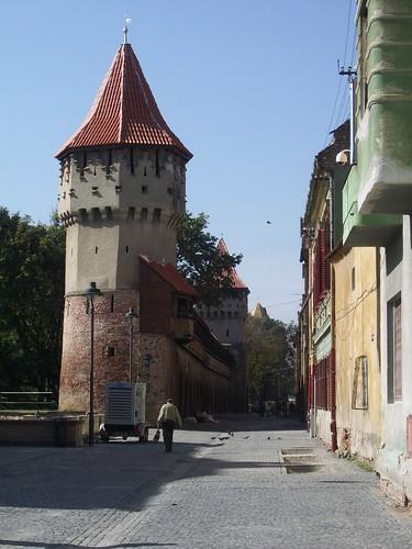 Romania 2007 (16) 065