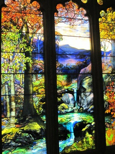 Oct16-Met-TiffanyGlass