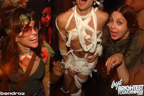 Halloween Baltimore 2009 (11)