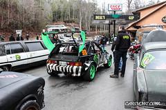 LeMons Rally 2017-89