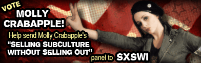 http://panelpicker.sxsw.com/ideas/view/2363