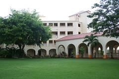 Redemtoris Seminary
