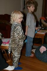 2009-10-10-ke-costume2