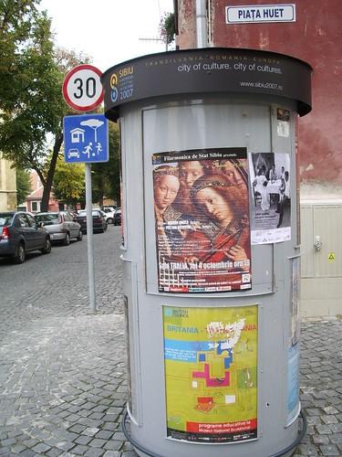 Romania 2007 (16) 014