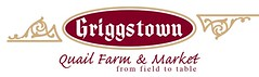 Griggstown Farm store