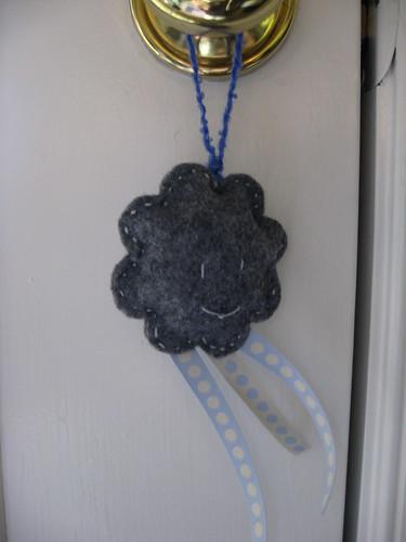 cloudies 2009 happy