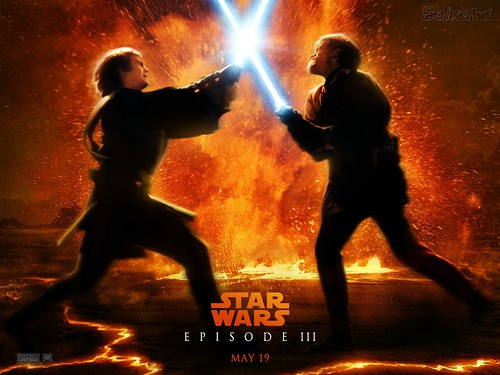 star-wars-episode-3-2800
