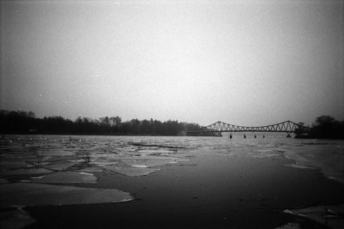 a neopan winter