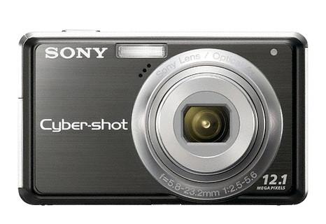 0482_sony-cybershot-s980