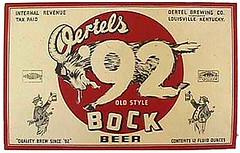 "oertels_bock • <a style=""font-size:0.8em;"" href=""http://www.flickr.com/photos/41570466@N04/3926710217/"" target=""_blank"">View on Flickr</a>"