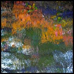 ...Monet's poetry...!!!