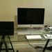 Full Desk 2