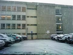Schnee_Altdorf_04