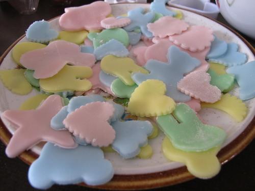 Singapore Lifestyle Blog, Cupcakes, Cupcake baking session, Food, Food blog,