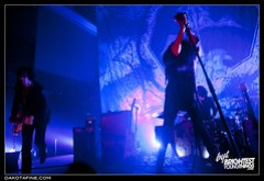 DF09_7.14_DeadWeather-127