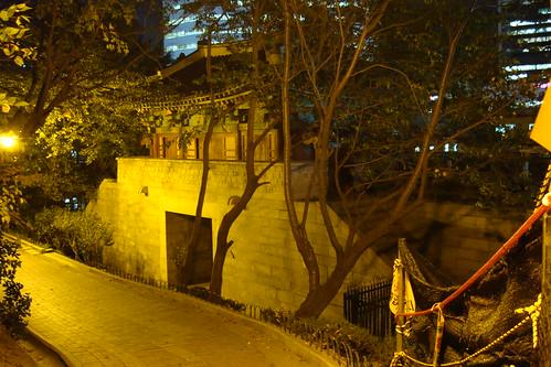 Busanjin Seong II