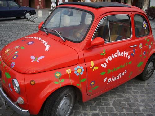 Romania 2007 (16) 094