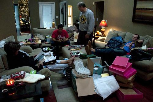 Christmas 2009_0089