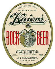 "kaiers_bock • <a style=""font-size:0.8em;"" href=""http://www.flickr.com/photos/41570466@N04/3926708319/"" target=""_blank"">View on Flickr</a>"