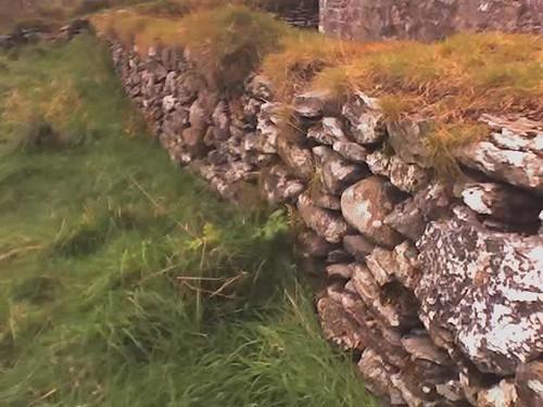 Glendalough and Wicklow in Ireland, Dublin trip