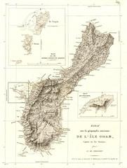 Guam's Defenses