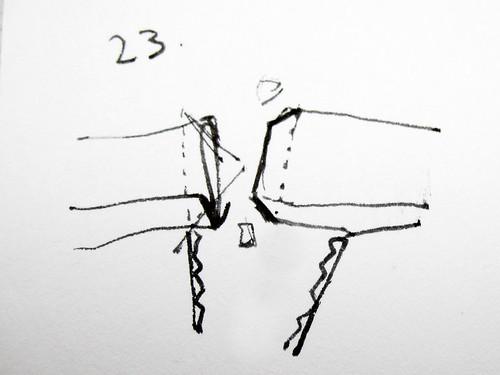 sewing a balloon skirt 23