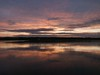 """Cheticamp sundown • <a style=""""font-size:0.8em;"""" href=""""http://www.flickr.com/photos/24419989@N07/3775013158/"""" target=""""_blank"""">View on Flickr</a>"""