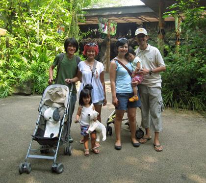 0910 Zoo (09)