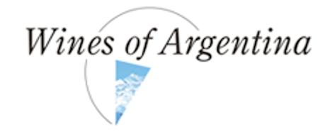 Logo - Wines of Argentina