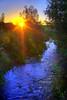 Dawn Creek by splinx1