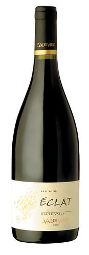 eclat_valdivieso_botella