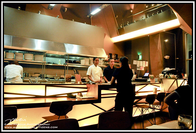Chefs Table 004 copy