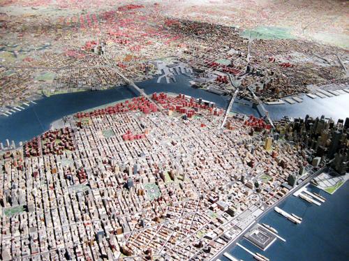 new york panorama (by jesh\)