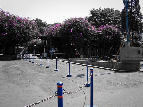 gerbang_depan_itb