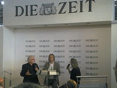 Frankfurter Buchmesse 2009 (19)