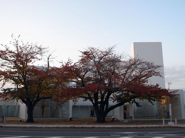 2009.11.7十和田 1