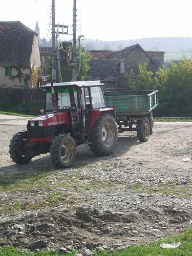 Romania 2007 (16) 046