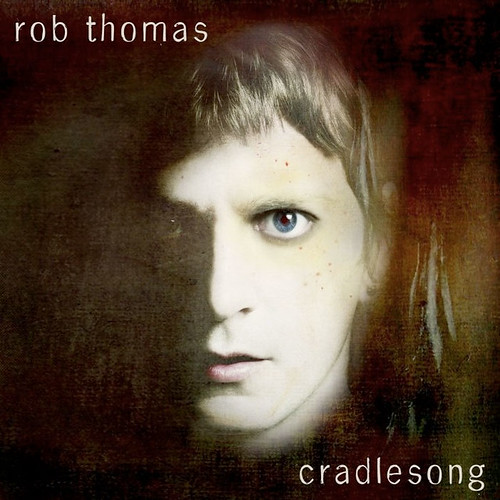 rob-thomas-cradlesong-album-cover