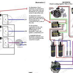 Tattoo Machine Wiring Diagram Window Framing Gun Schematics Get Free Image About